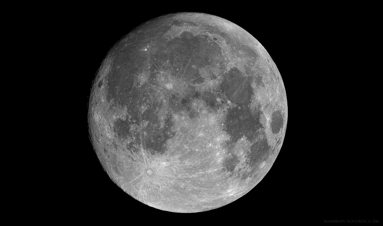 moonwith150mm.jpg
