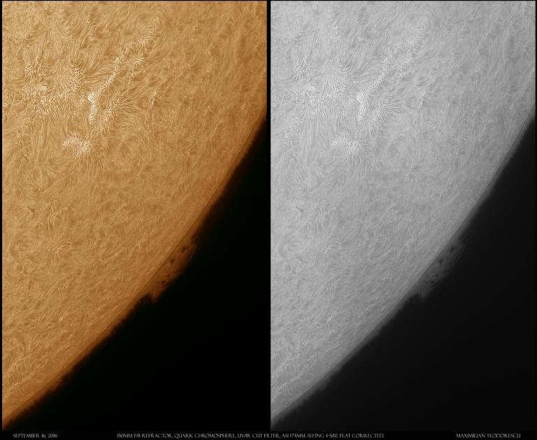 small prominence sept 16, 2016.jpg