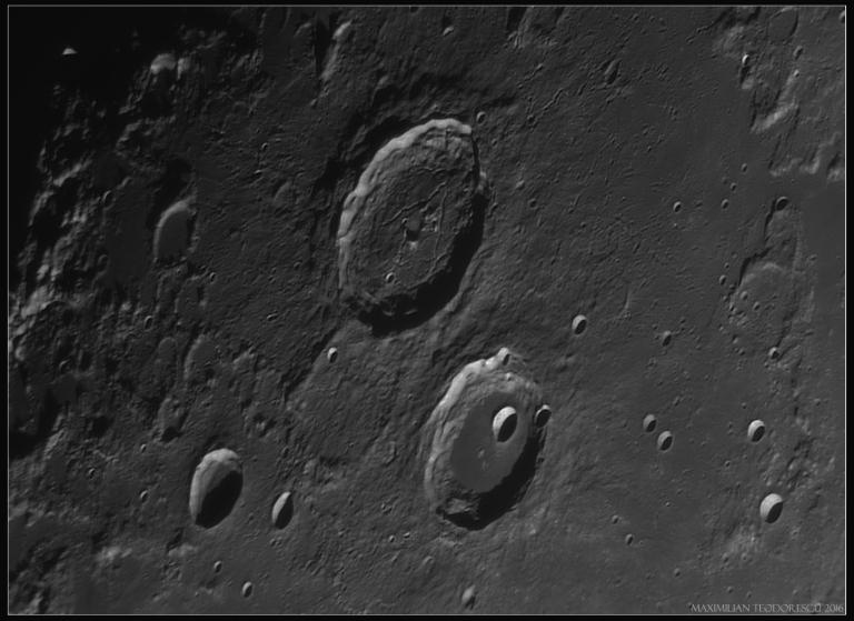 atlas hercules.jpg