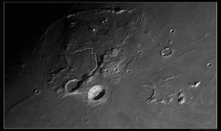 Aristarchus.jpg