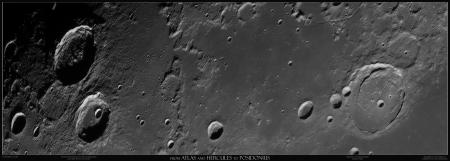 AtlasPosidonius.jpg