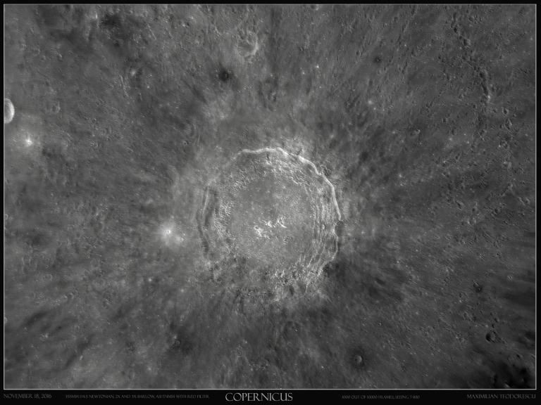 CopernicusNovMax.jpg