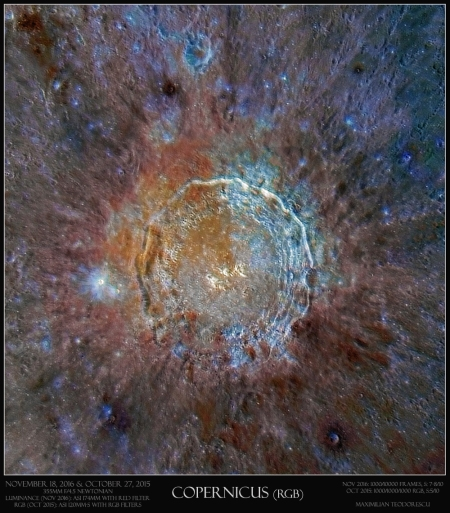 CopernicusRGB.jpg