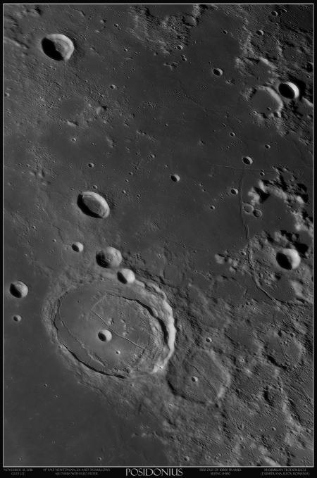Posidonius.jpg