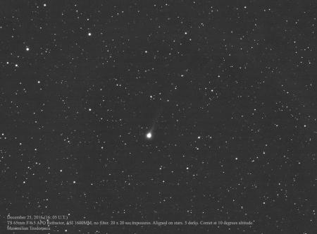 45P on stars.jpg