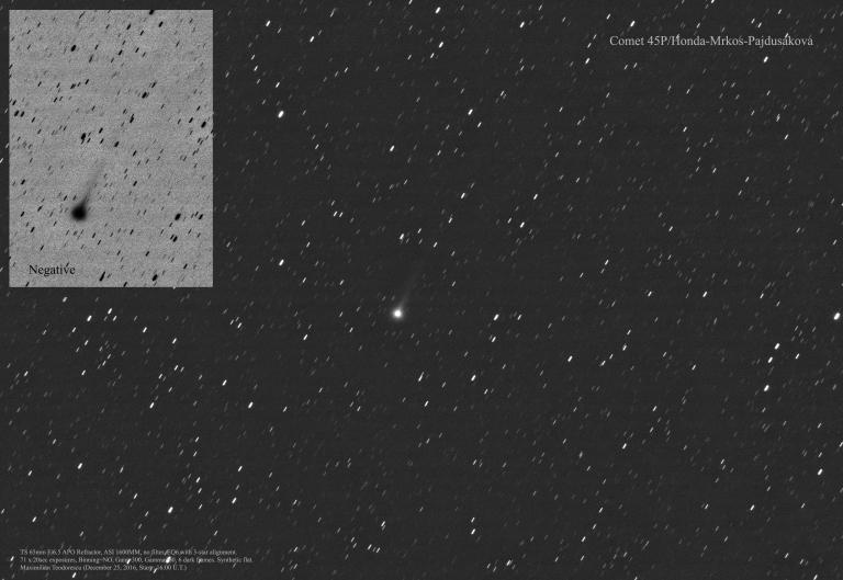 Comet 45P.jpg