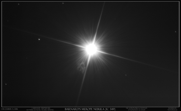 IC 349.jpg