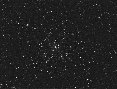 M41.jpg