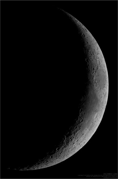 MoonWith115mmDec3.jpg