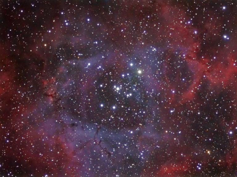NGC2244COLOR.jpg