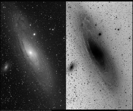 M 31 GALAXY TEST.jpg