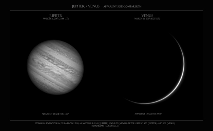 JupiterVenusComparison.jpg