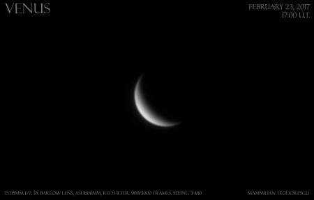 Venus Febr 23, 2017.jpg