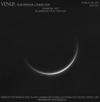 Venus March 20, 2017.jpg