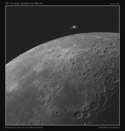 ISS around the Moon.jpg