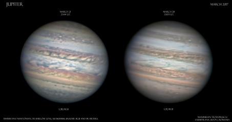 Jupiter March 2017.jpg