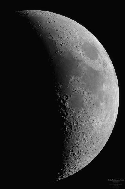 moon august 27.jpg