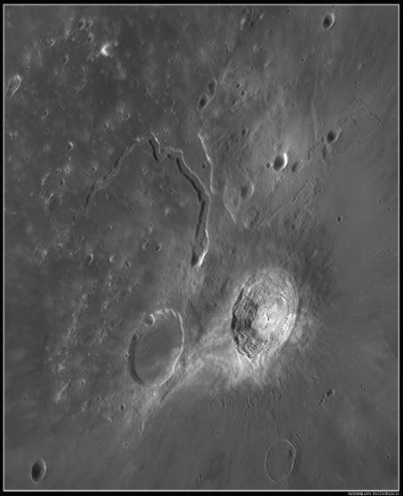 AristarchusSept14.jpg