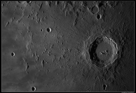 CopernicusSept14.jpg