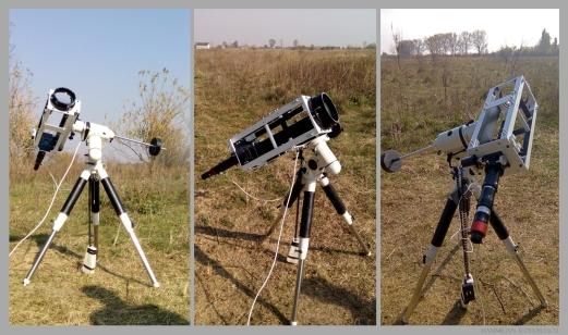 150mmRefractorOct22.jpg