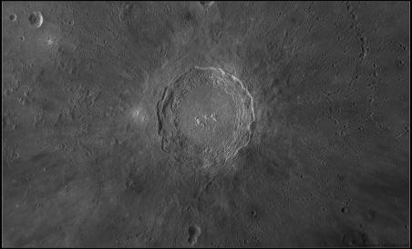 CopernicusOct112017.jpg