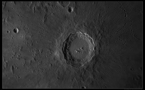 CopernicusOct132017.jpg