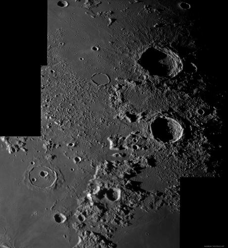 LunarMountainsOct112017.jpg