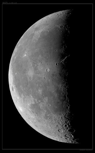 MoonOct13.jpg
