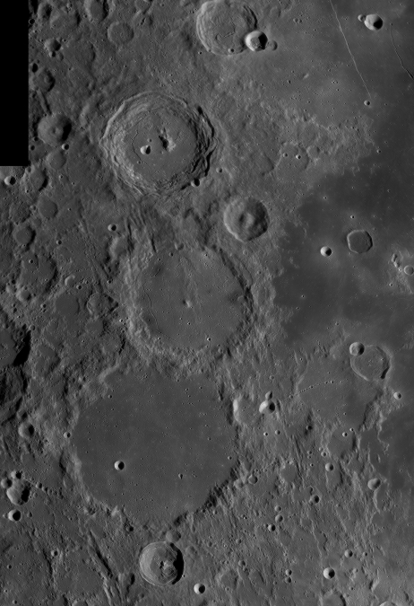 PtolemaeusOct112017.jpg