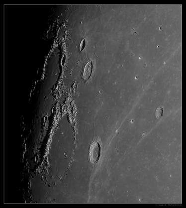 EddingtonNov22017.jpg
