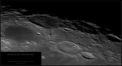 HeveliusNov22017.jpg