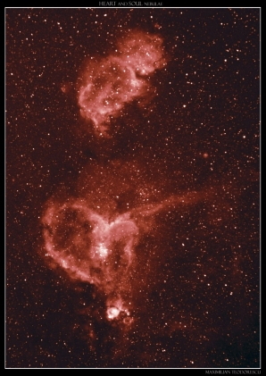 heart and soul nebulas color.jpg