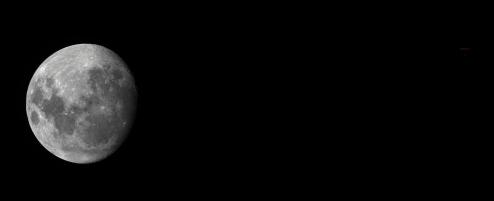 MoonAldebaranDec312017.jpg