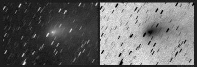 Comet R2.jpg