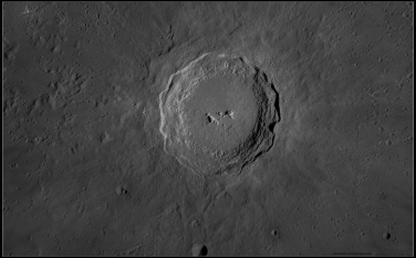CopernicusJan282018.jpg