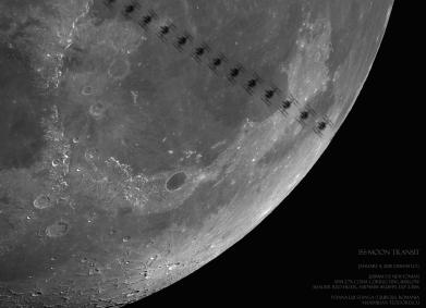 ISS-Moon transit.jpg