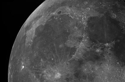 LunarMosaicJan5.jpg