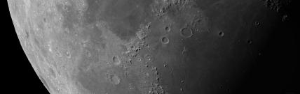 MoonSegmentOne.jpg