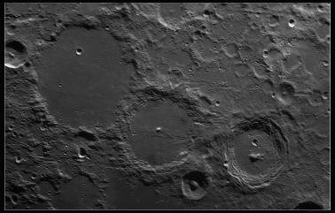 PtolemaeusJan242018.jpg