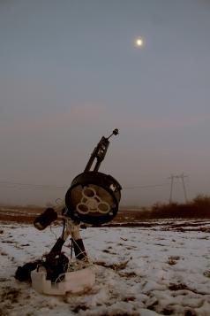 telescop.jpg