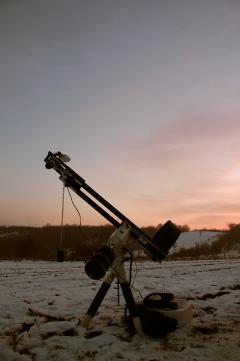 telescop2.jpg
