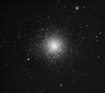 M3 GLOBULAR March15.jpg