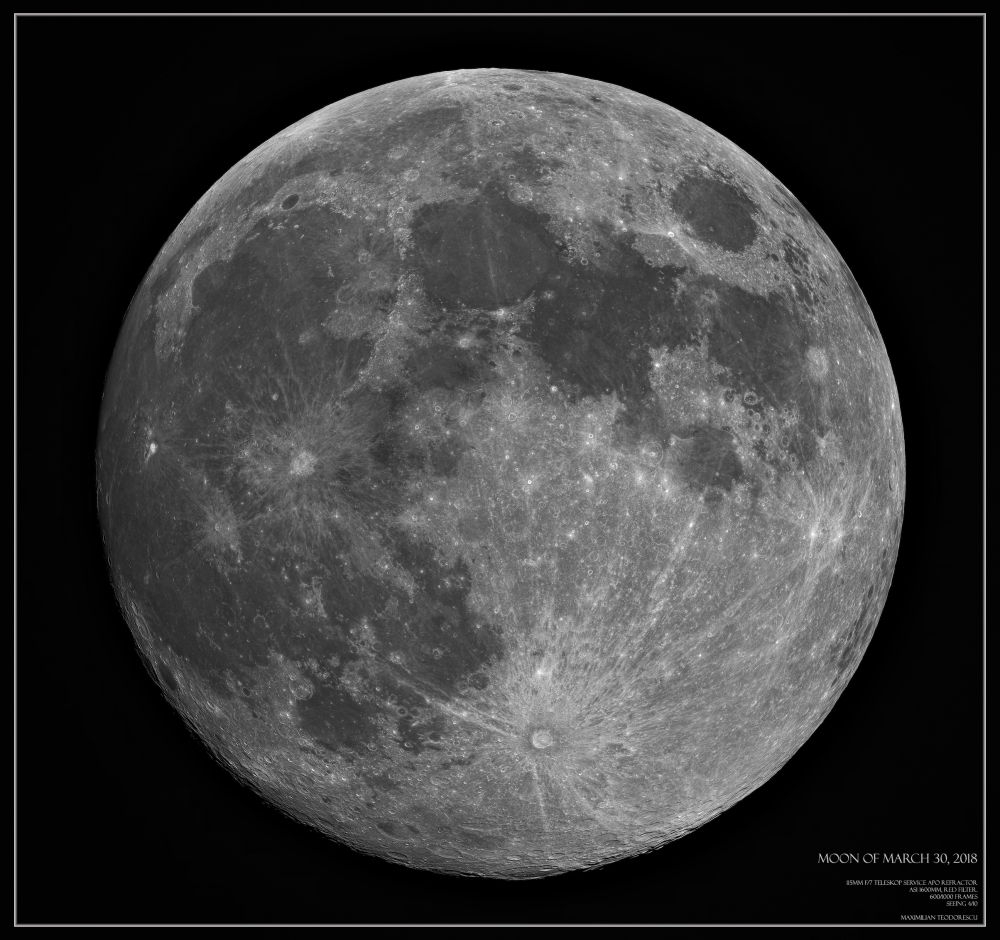 Moon of March 30, 2018.jpg