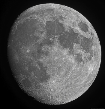 MoonMarch282018.jpg