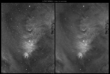 stars vs less stars.jpg