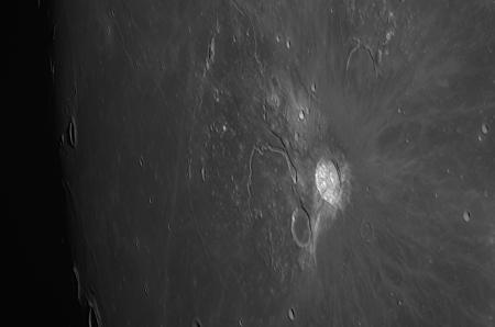 AristarchusB.jpg