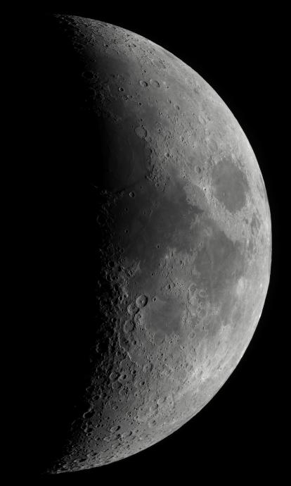 MoonApril222018.jpg
