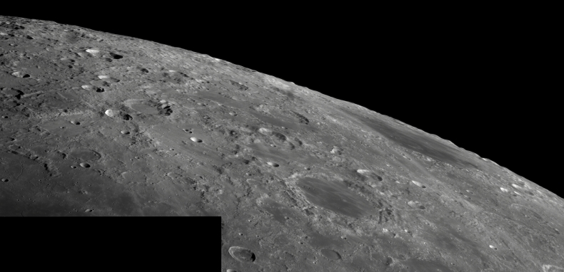 OrbitalView.jpg