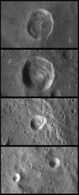small craters.jpg