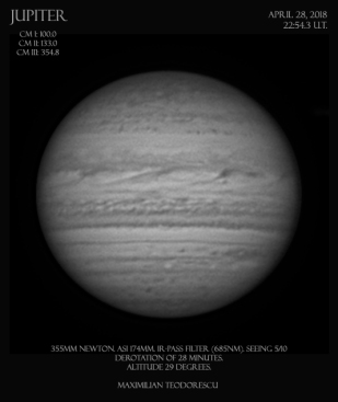 JupiterApril282018.jpg